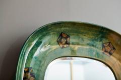 Aldo Tura Mirror - 1718508