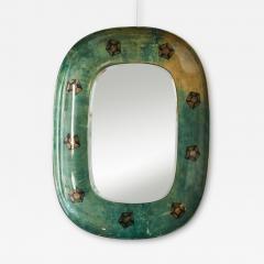 Aldo Tura Mirror - 1719458