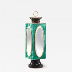 Aldo Tura Table lamp attributed to Aldo Tura - 1407352