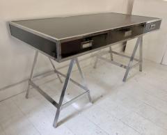 Alessandro Albrizzi Vintage Alessandro Albrizzi Trestle Desk - 602583