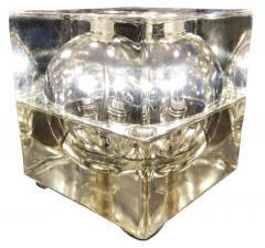Alessandro Mendini Cubosfera Table lamps by Alessandro Mendini - 917863