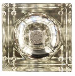 Alessandro Mendini Cubosfera Table lamps by Alessandro Mendini - 917864