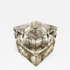 Alessandro Mendini Cubosfera Table lamps by Alessandro Mendini - 919162