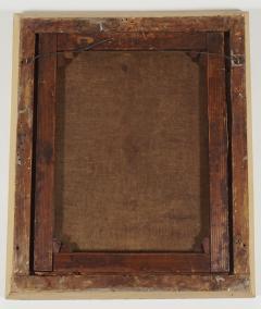 Alessandro Salucci Circle of Alessandro Salucci Italian Oil on Canvas - 791683