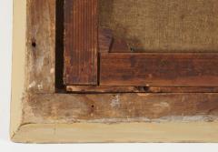 Alessandro Salucci Circle of Alessandro Salucci Italian Oil on Canvas - 791688