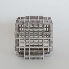 Alessio Tasca Alessio Tasca Ceramic Sculpture - 680982
