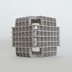 Alessio Tasca Alessio Tasca Ceramic Sculpture - 680983