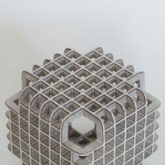 Alessio Tasca Alessio Tasca Ceramic Sculpture - 680984