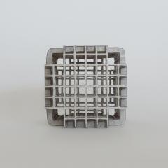 Alessio Tasca Alessio Tasca Ceramic Sculpture - 680985