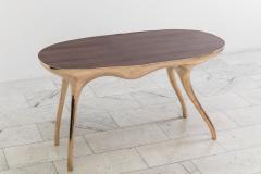 Alex Roskin Biche Desk - 481946