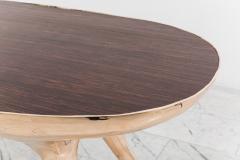 Alex Roskin Biche Desk - 481949
