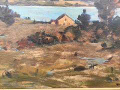 Alexander Bower Bass Lake California - 1689895