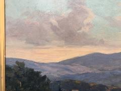 Alexander Bower Bass Lake California - 1689896