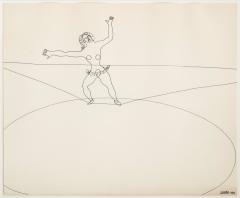 Alexander Calder Offered by DRUCKER ANTIQUES - 1845701