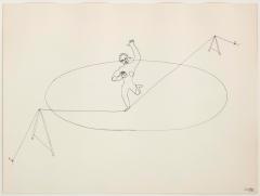 Alexander Calder Offered by DRUCKER ANTIQUES - 1845703