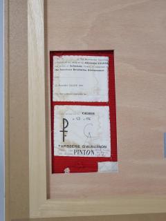 Alexander Calder Offered by PORTUONDO - 1144734