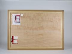Alexander Calder Tapestry Les Vagues - 994240
