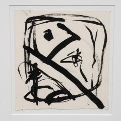 Alexander Markovich Alexander Markovich Untitled No 10 Circa 1985 - 1700386