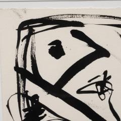 Alexander Markovich Alexander Markovich Untitled No 10 Circa 1985 - 1700388