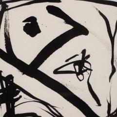 Alexander Markovich Alexander Markovich Untitled No 10 Circa 1985 - 1700405