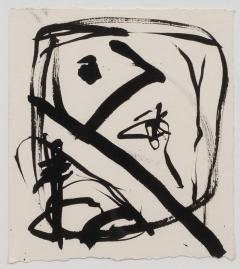 Alexander Markovich Alexander Markovich Untitled No 10 Circa 1985 - 1703195