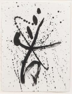 Alexander Markovich Alexander Markovich Untitled No 28 Circa 1985 - 1703191