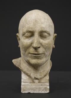 Alexander Stirling Calder George Bellows - 581359