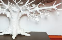 Alexandre Log Arbre Sculptural Console Table by Alexandre Log  - 213627
