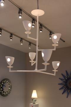 Alexandre Log Limited edition Nisos light - 1178214