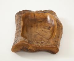 Alexandre Noll Alexandre Noll Videpoche in Olivewood - 1282050