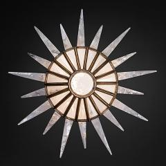 Alexandre Vossion DREAM Chandelier - 604616