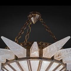 Alexandre Vossion DREAM Chandelier - 604617