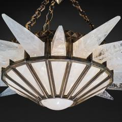 Alexandre Vossion DREAM Chandelier - 604618