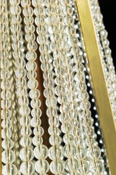 Alexandre Vossion ROCK CRSTAL FOLIES MODEL GOLD EDITION - 772987