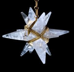 Alexandre Vossion STARS TRILOGY - 900595