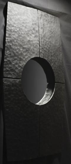Alexey Bereznyak Mirror - 1733904
