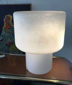 Alfredo Barbini Table Lamp - 403890