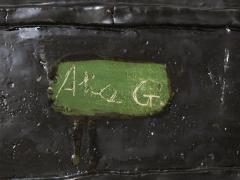 Alice Gavalet Green - 460050