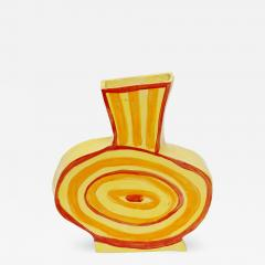 Alice Gavalet Orange Yellow - 1051788