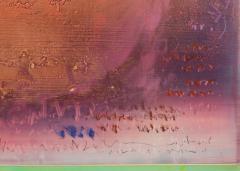 Alice Teichert Streaming - 1115589