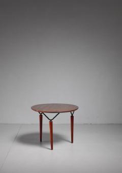 Allan Gould Allan Gould coffee table USA 1950s - 771612