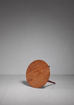 Allan Gould Allan Gould coffee table USA 1950s - 771614