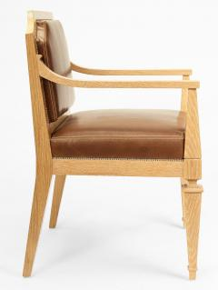 Allan Switzer SOLO 11A The Sofia Chair - 850591