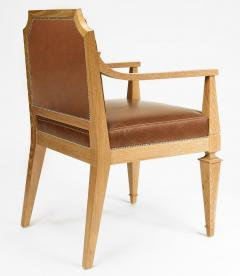 Allan Switzer SOLO 11A The Sofia Chair - 850593