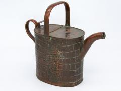 Alligator Patterned Watering Can - 1943745