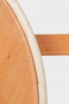 Alvar Aalto Alvar Aalto Bar Cart Wohnbedarf 30 s - 1479412