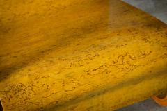 Alvar Aalto Alvar Aalto Cantilever Lounge Chair model 31 42 - 428491