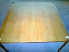 Alvar Aalto Alvar Aalto Table - 1927357