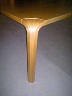 Alvar Aalto Alvar Aalto Table - 1927358