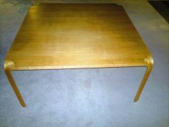 Alvar Aalto Alvar Aalto Table - 1927359